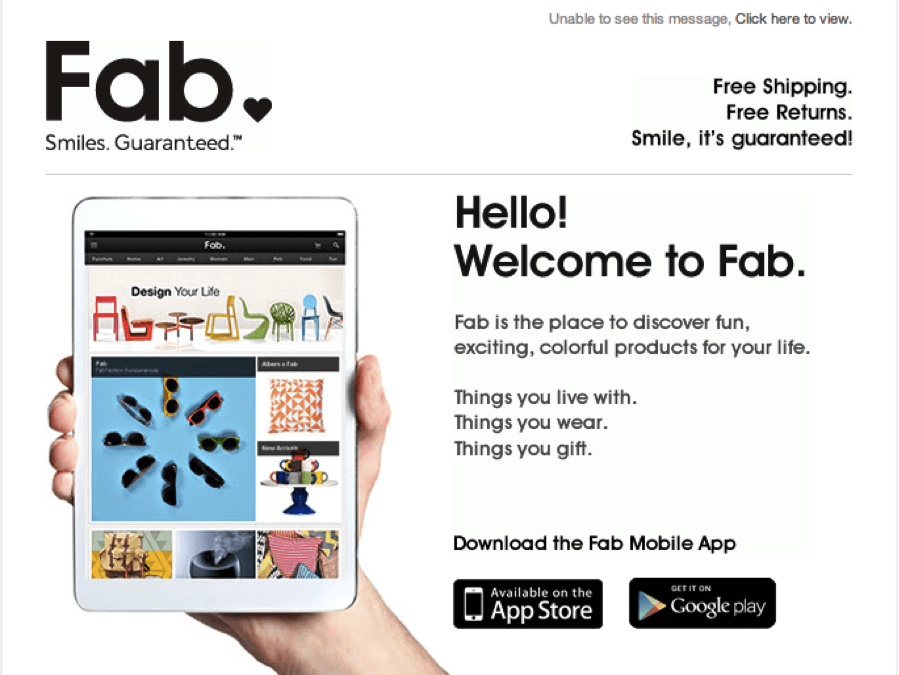 fab-welcome-email-example