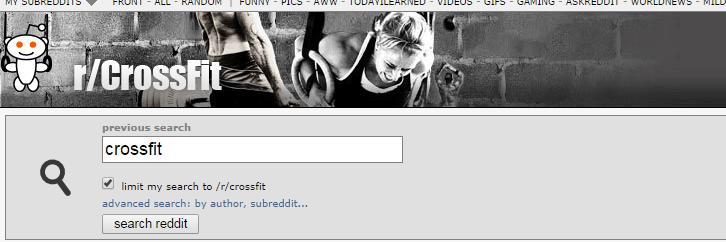 crossfit reddit 1