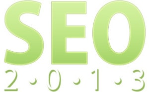 Seo investment worth it?