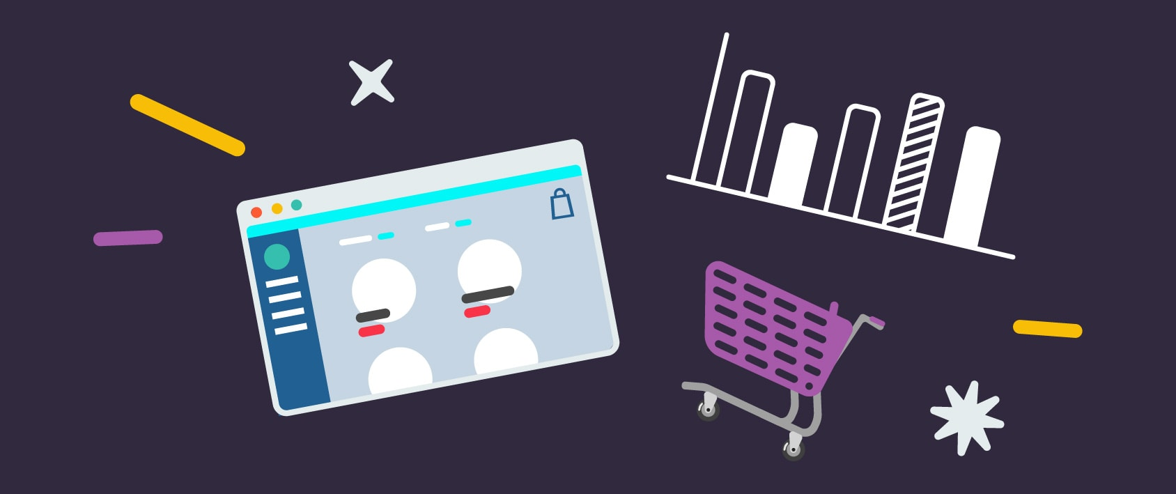 Coding for Ecommerce Stores: HTML & CSS for Ecommerce Store Owners