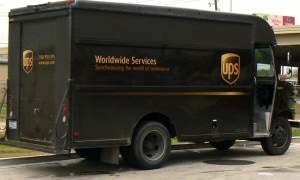 UPS_PackageCar_2344949376_74be4af25f_o_cropped