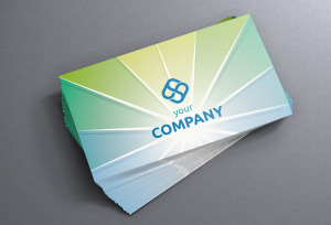 free_corporate_business_card_3_by_pixeden-d45d0ua