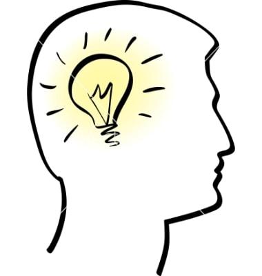 idea-bulb-vector-548074