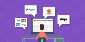 Manage-and-Prepare-to-Scale-ecommerce-chargebacks