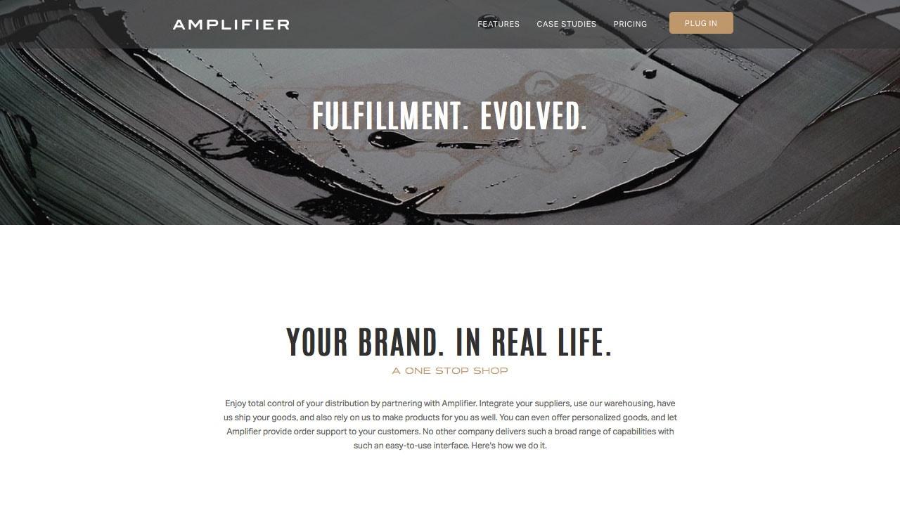 12 Best T-Shirt Drop Shippers Amplifier