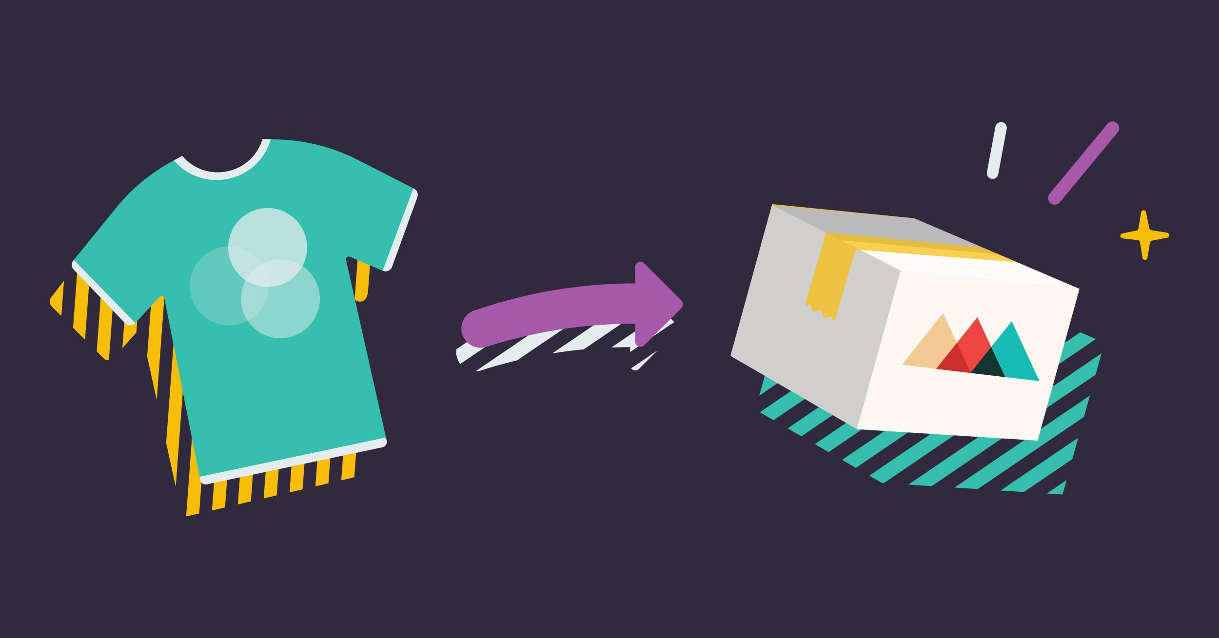 How to build a t shirt drop shipping business with printful for T shirt drop shipping companies