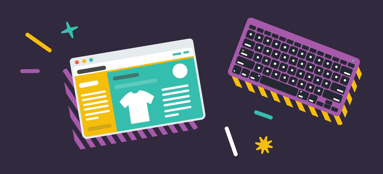 Improve Your Ecommerce Product Descriptions