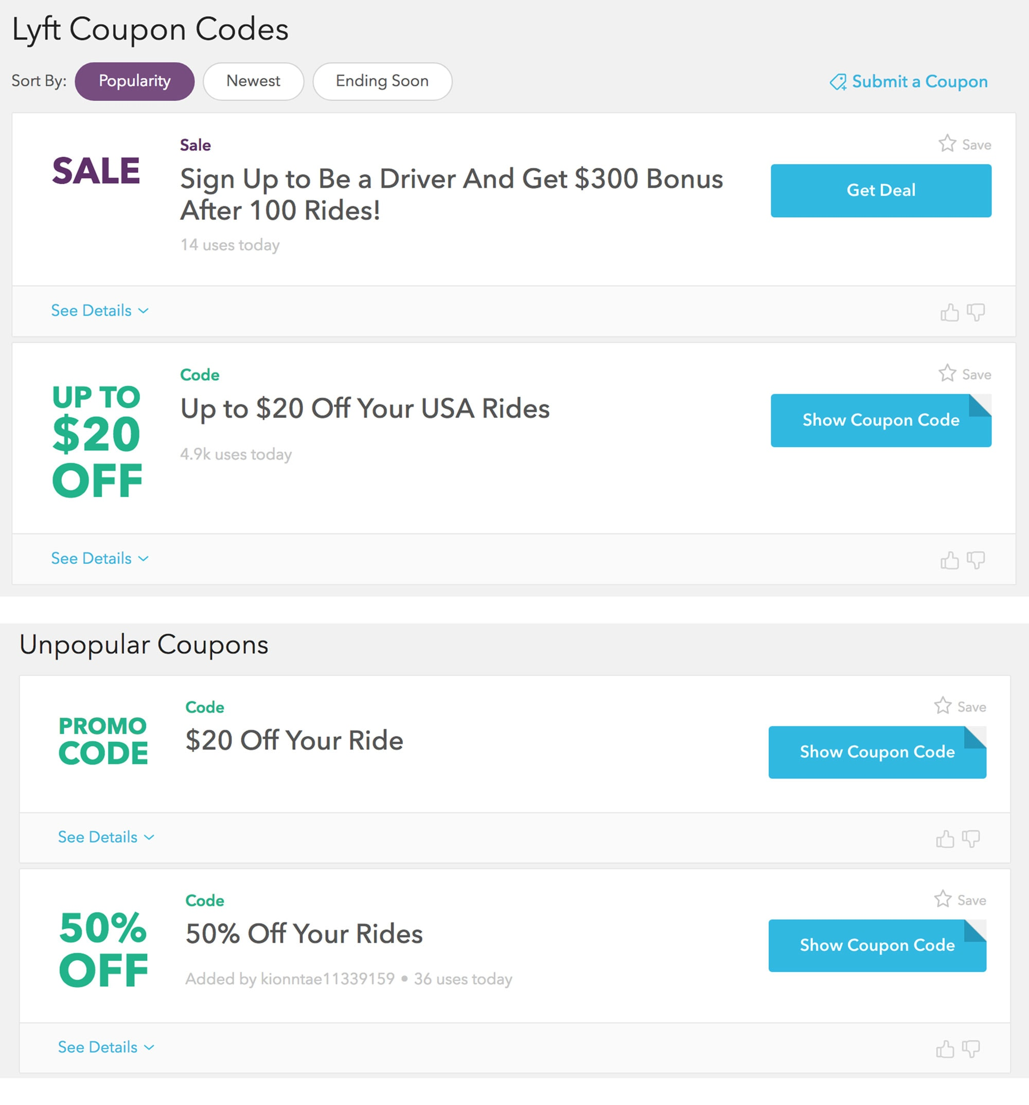 The Beginner's Guide to Working With Coupon Affiliate Sites