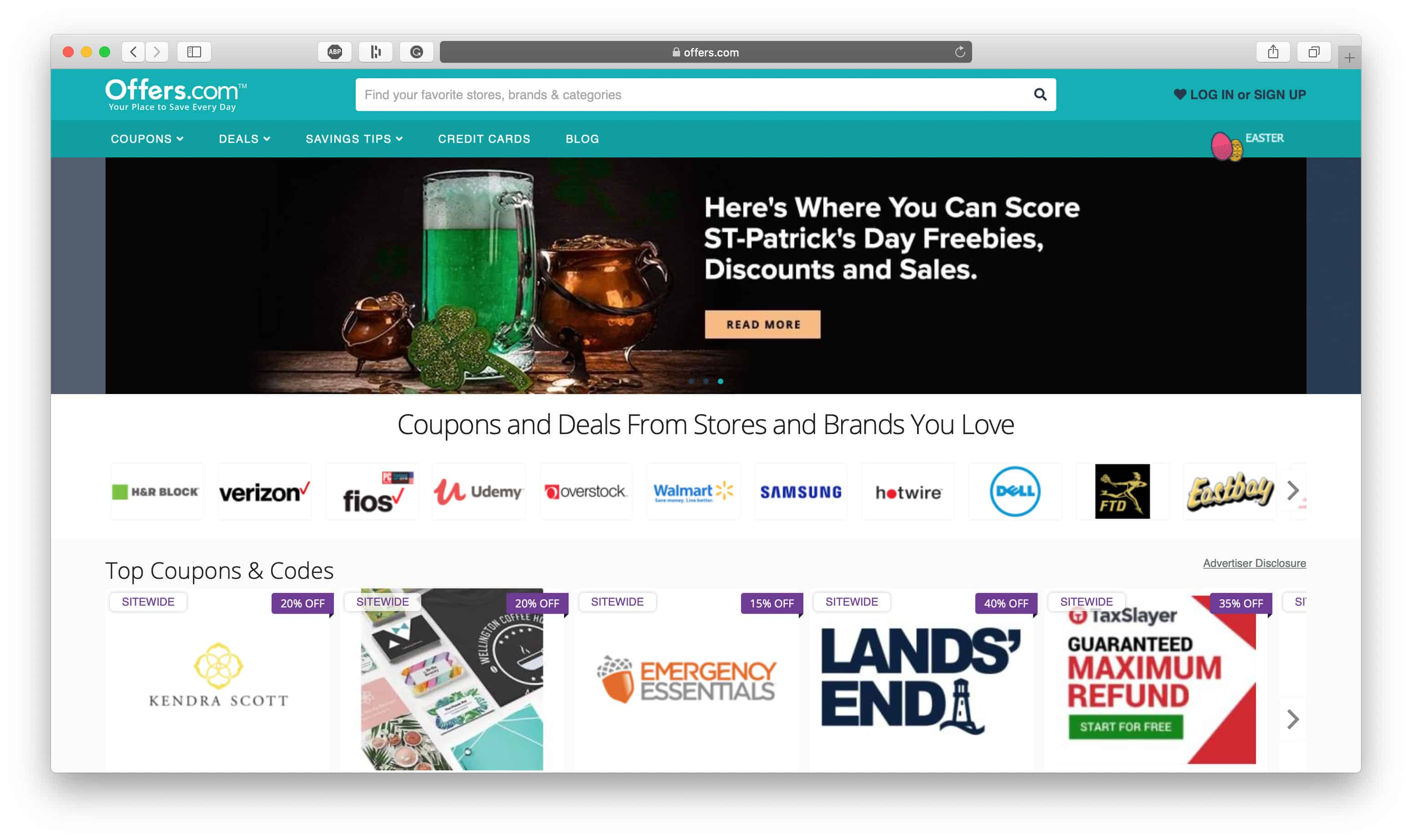 The Beginner S Guide To Working With Coupon Affiliate Sites