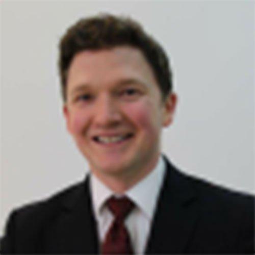 Warren Fowler