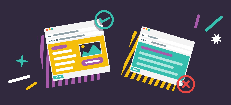 Email Marketing Fundamentals