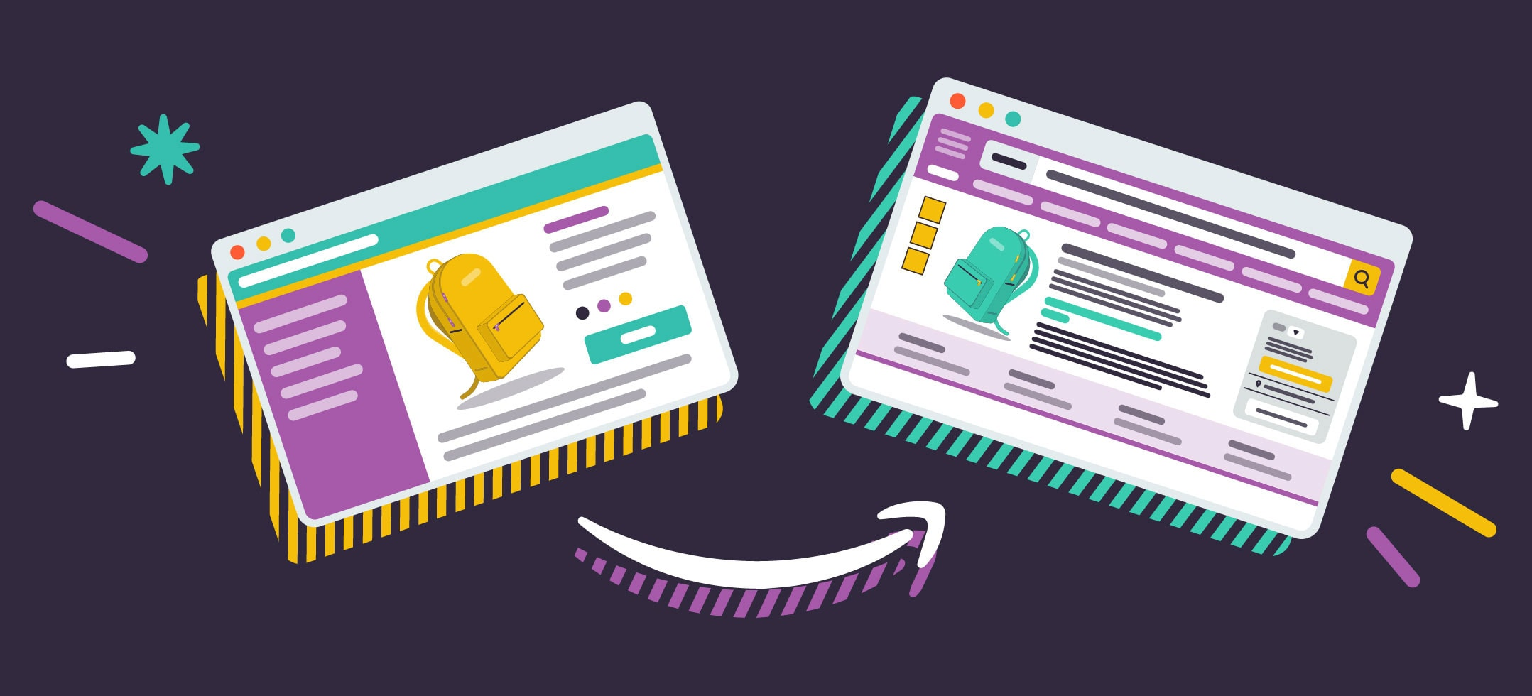Multichannel Retailing for Ecommerce