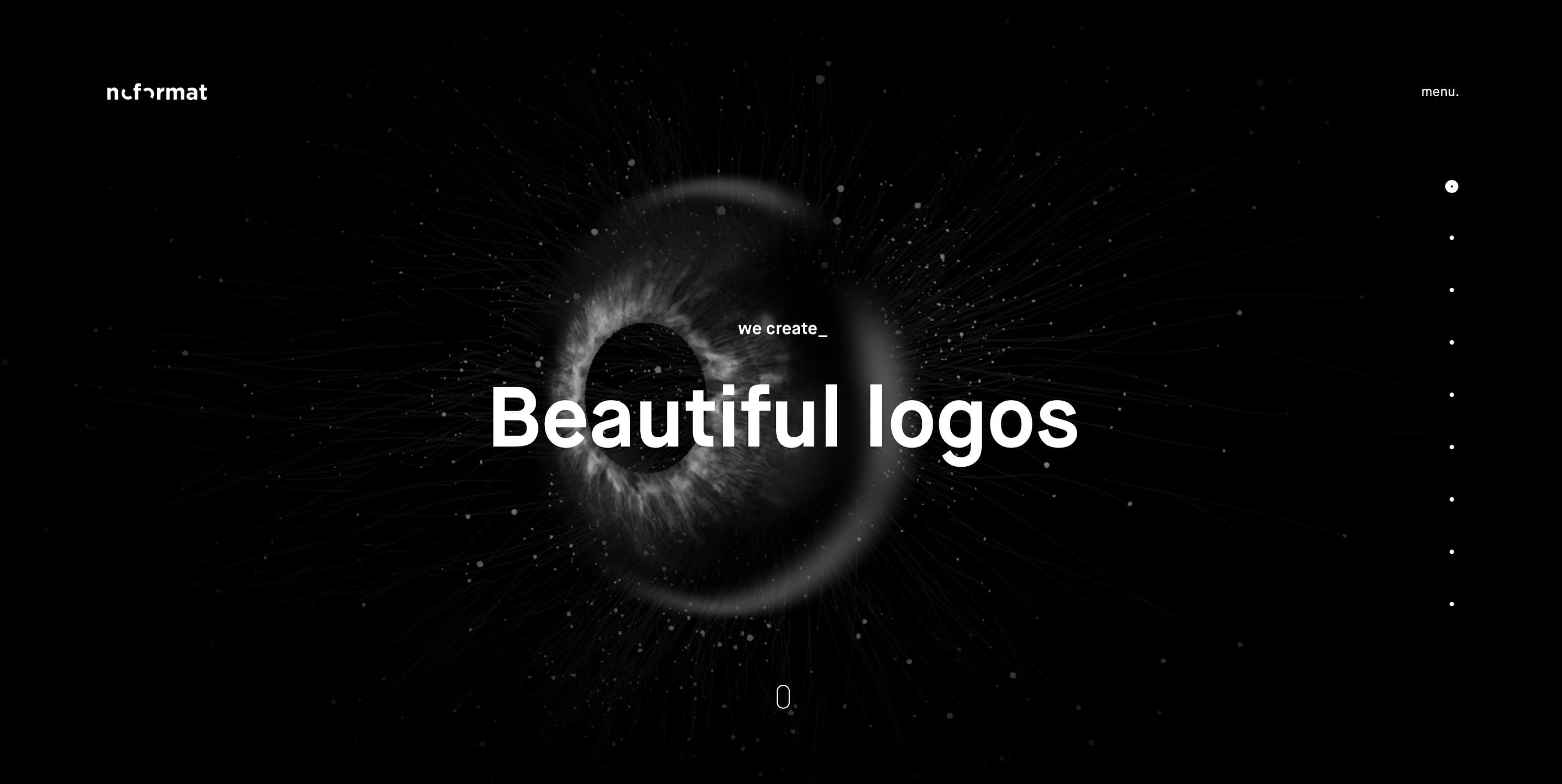 Noformat Web Design