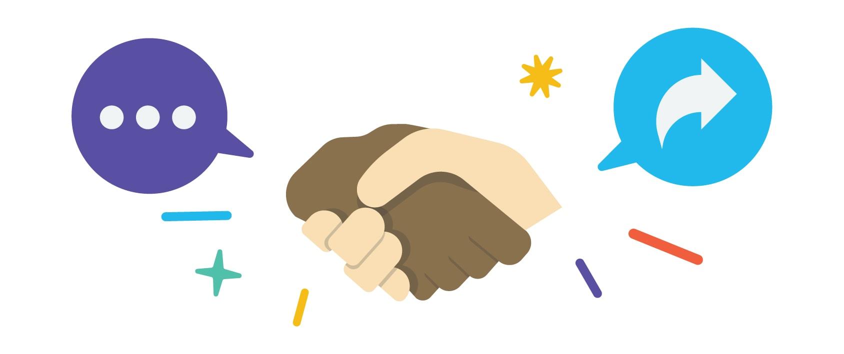 Partnership Legal Business Structure